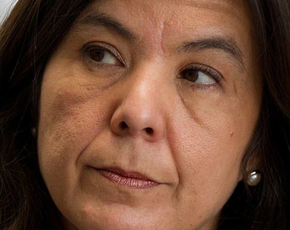 Clergy, Labor and Community Leaders Call for Resignation of Anita Alvarez
